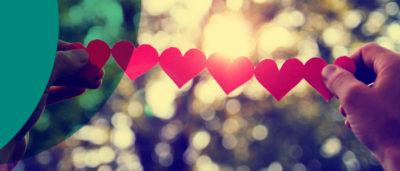 Asesorar es un acto de amor