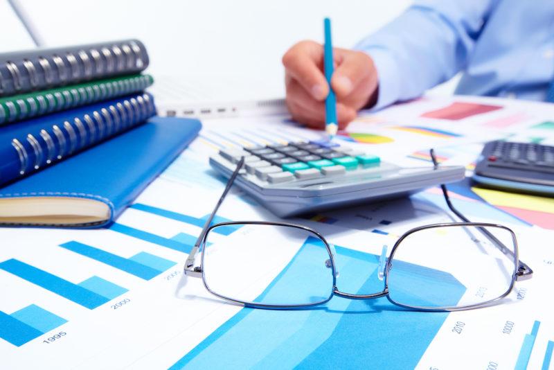 Actividad económica empresarial para autónomo