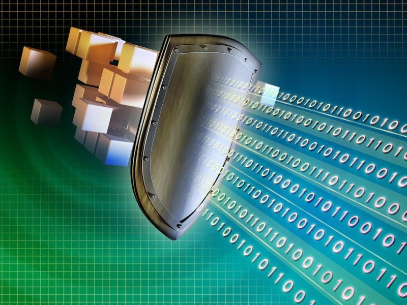Premios protección de datos personales