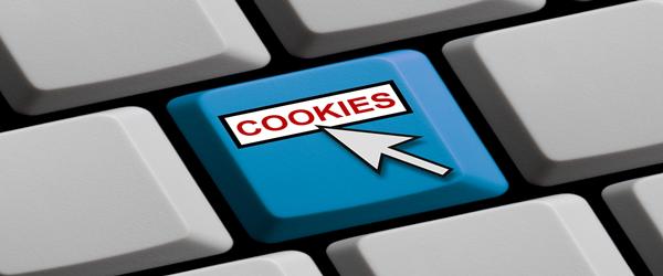 cookies en