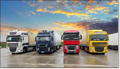 Boletín diciembre camiones