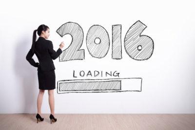 Configurar un calendario laboral anual
