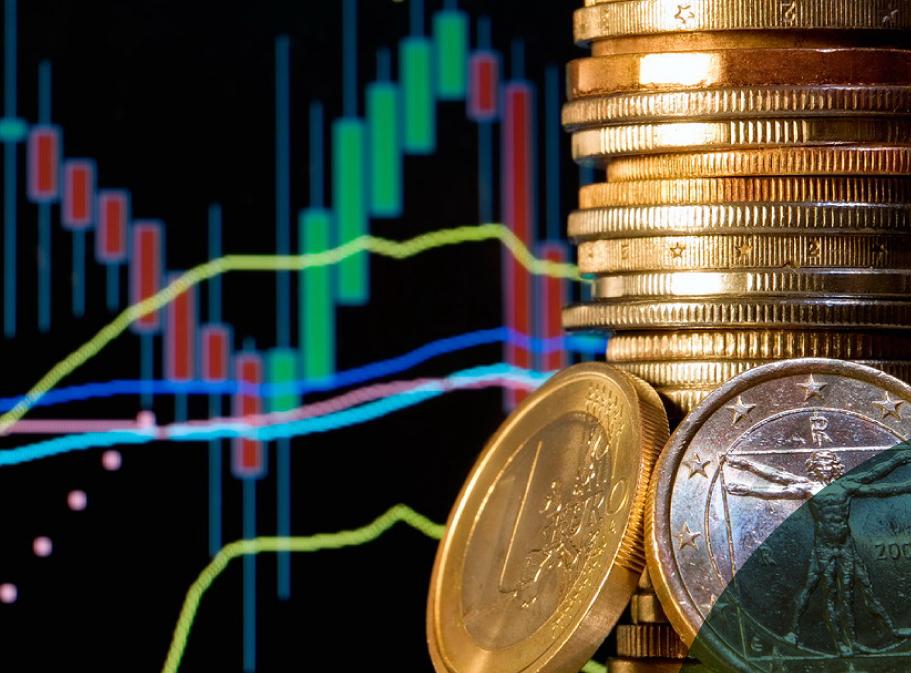 Análisis De Liquidez Y Solvencia