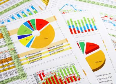 Presentar cuentas anuales