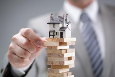 Eliminación cláusula suelo de las hipotecas
