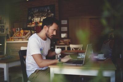 Trabajador autónomo base de cotización