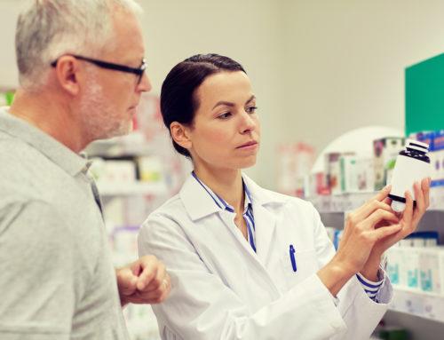 Protección de datos sobre pagos a profesionales sanitarios