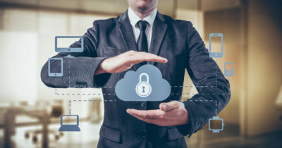 reglamento general protección datos