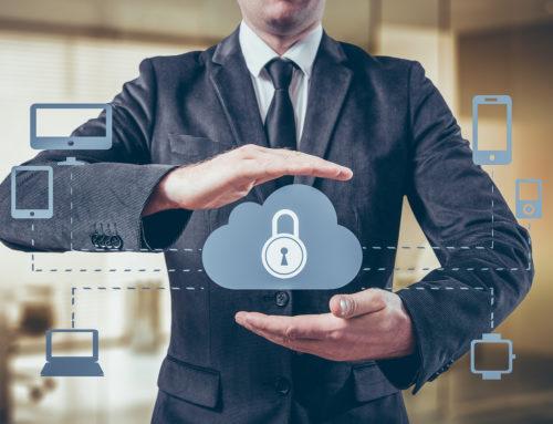 El Reglamento general de protección de datos en 12 preguntas, parte 2