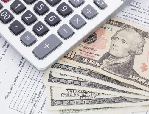 Modificación Pagos fraccionados Impuesto sobre Sociedades