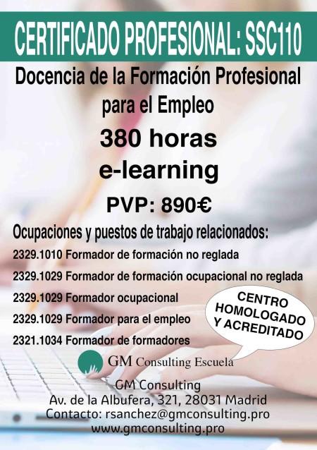 certificado-profesional