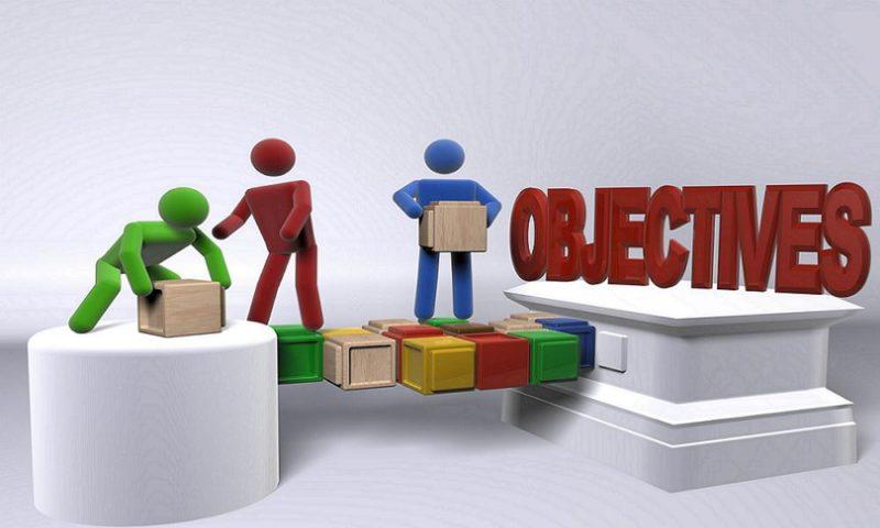 CONCEPTOS COMPUTABLES A EFECTOS DE INDEMNIZACIÓN: RETRIBUCIÓN POR OBJETIVOS (BONUS)
