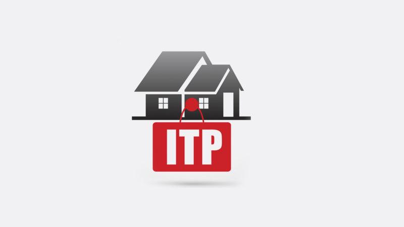 ITP REDUCIDO EN TRANSMISIONES DE BIENES INMUEBLES