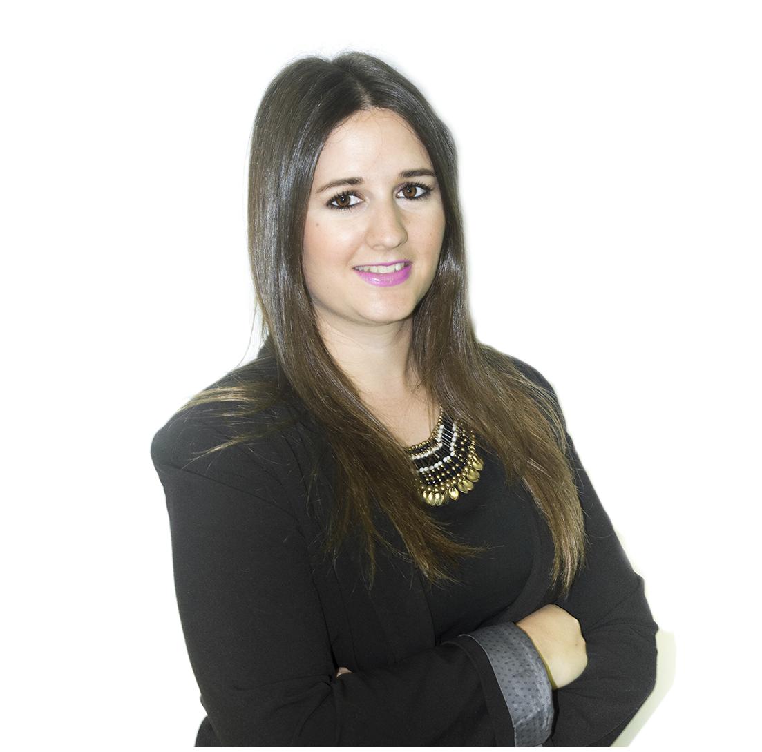 Laura Vega Puertas