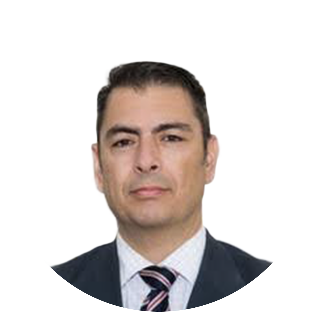 Rafael Cuenca