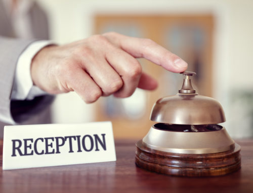 Los diferentes tipos de IVA que deben repercutir los servicios hoteleros