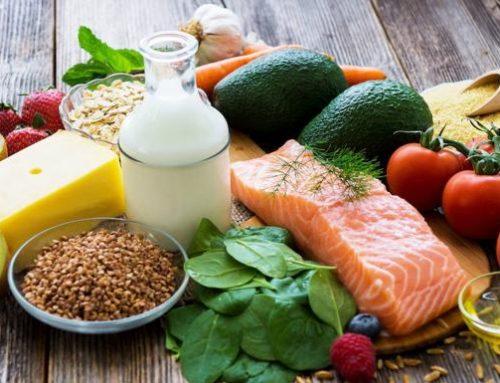 Los riesgos biológicos en la cadena alimentaria