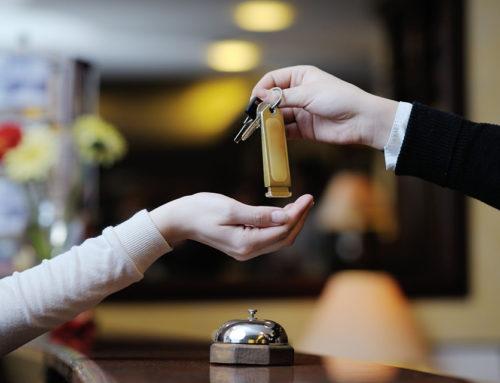 Los motivos del absentismo laboral en el sector hotelero