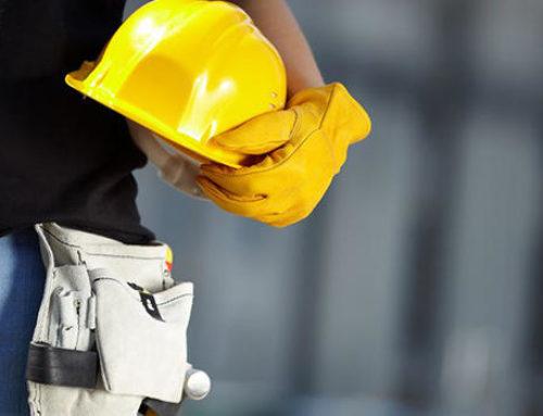 Coordinación de actividades preventivas en obras de construcción