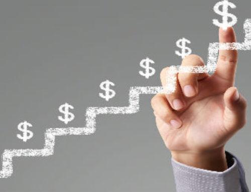 Impuesto en las actividades económicas del sector hotelero