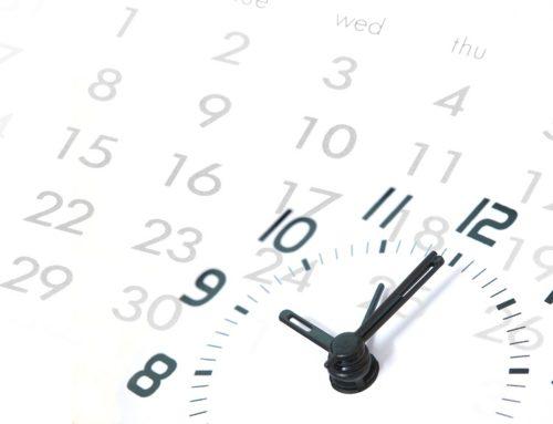 Análisis de la adaptación de la jornada ¿horario a la carta?