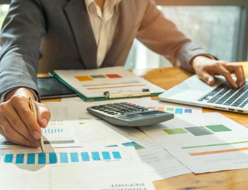 Pasos para evitar una inspección de Hacienda