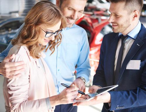 Validez de la firma electrónica de los contratos de trabajo