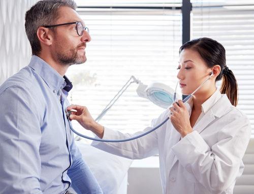 Reconocimientos médicos: voluntariedad y limitaciones al derecho a la intimidad