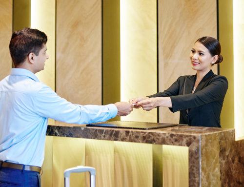 Particularidades en la contabilidad del sector hotelero