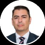 Rafael Cuenca Ortega