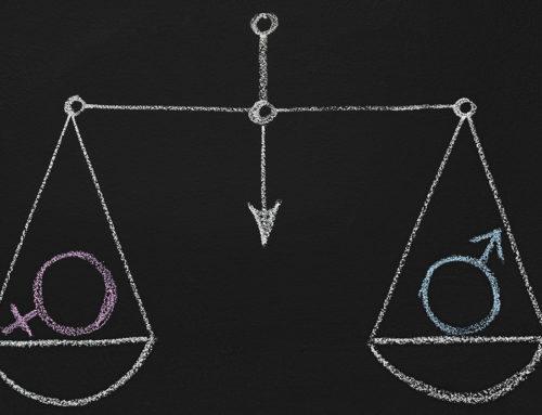 ¿Cómo implantar un plan de igualdad en la empresa?