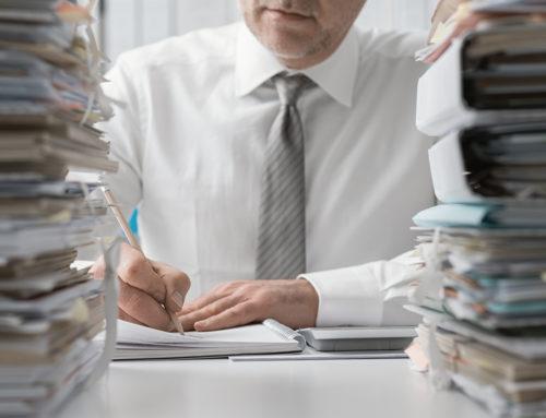 Cómo actuar ante la imposibilidad de ejecución de un contrato con la administración como consecuencia del Covid-19