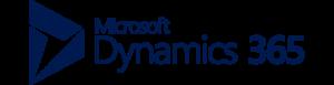 Mcrosoft Dynamics 365